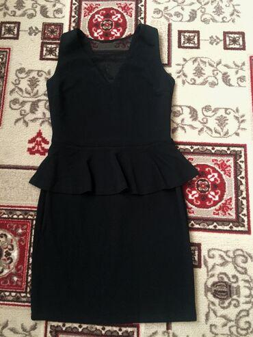Личные вещи - Бирдик: Короткое шикарное платье, которое подчеркнёт вашу фигуру. Будут уступ