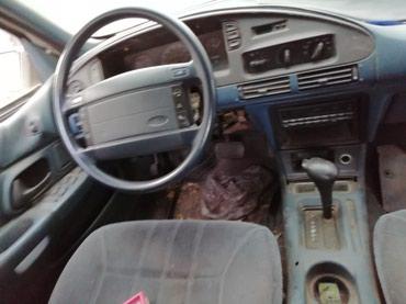 Ford Taurus в Бишкек