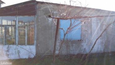 Bakı şəhərində Ünvan: vişnofqa bağları. 16 sot torpaq içində 253 kv ev 5