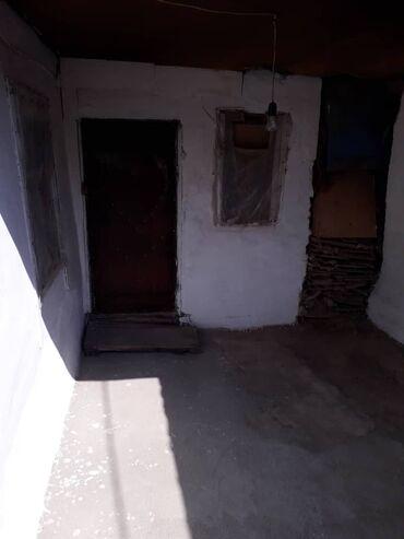 Продаю не большой домик в центре города Кант возли рынка по адресу