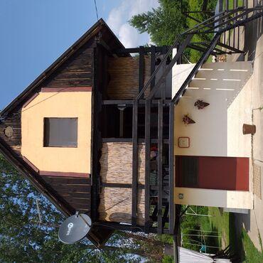 Kuće - Srbija: Na prodaju Kuća 150 sq. m, 4 sobe