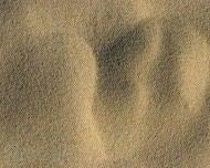 Песок ивановский для кладки и штукатурки зил камаз в Лебединовка