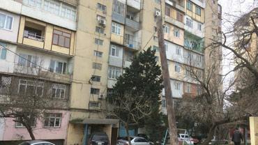 Bakı şəhərində Xetai rayonu vunq tau kucesinde 9 mertebeli binain 2 ci mertebesinde