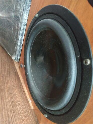 Электроника - Новкхани: Динамики и музыкальные центры