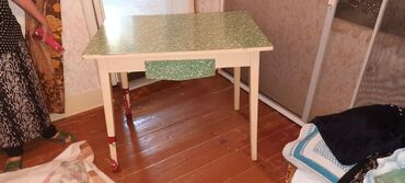 Metbext stol ve taburet kasi