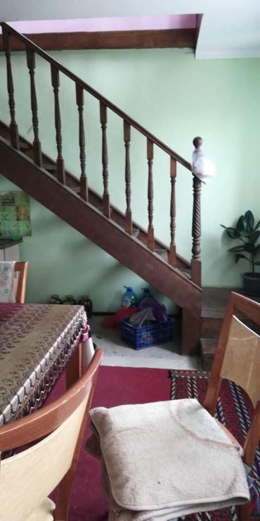 Продам Дом 70 кв. м, 6 комнат