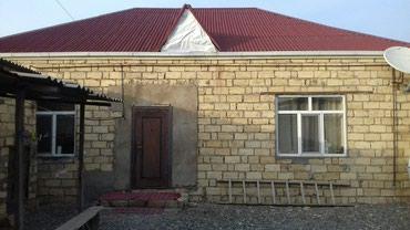 Bakı şəhərində N 142