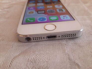 Prodajem iphone 5s ko now moze zamena za p20 lite