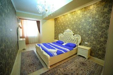 Сдается квартира по суточно в центре города БИШКЕК час ночь сутки  в Бишкек