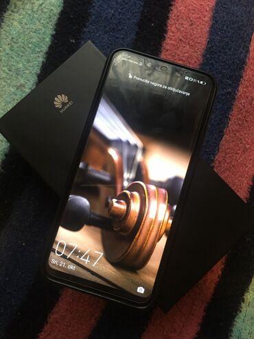 Huawei g8 - Srbija: Mate 20 lite garancija do marta extra stanje sve ispravno full oprema
