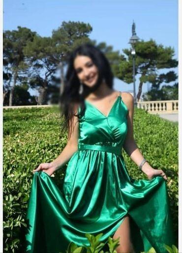 niwan donlari - Azərbaycan: Ad gunu,niwan,toy ve.s meclislerde mohtewem gorunmek isteyen