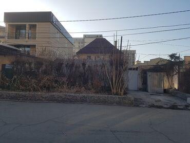 Недвижимость - Луговое: 4 кв. м 8 комнат