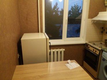 Сдаю на длительный период 3х комнатную в Бишкек