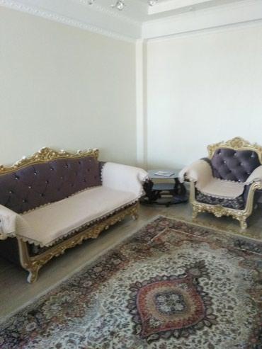 Торговый представитель вакансии - Кыргызстан: Токтогул Исанова Сдаю квартиры в элитном доме суточного варианта  есть