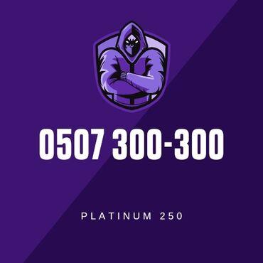 77 серия домов in Кыргызстан | APPLE IPHONE: Скидка -77% на номера категории Platinum от Мобильного оператора О!