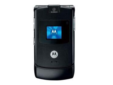 motorola moto g cdma в Азербайджан: Motorola Aliram kohne telefon aliramMotorolla Motorola modellerini