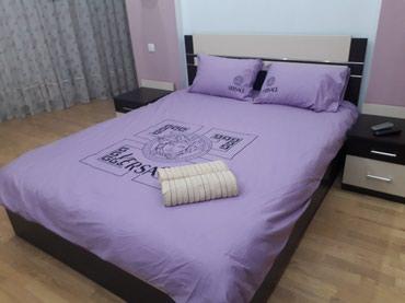 lush 2 в Кыргызстан: 2 комнатная квартира на сутки.ПОСУТОЧНО.Квартира на сутки