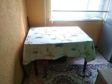 Стол | Кухонный, Гостевой | Раздвижной
