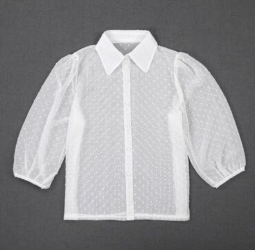 NOVA providna bluza, L velicina