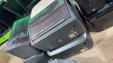 Продаю принтеры