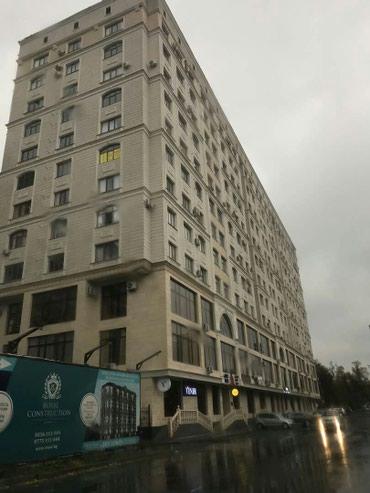 Элитная квартира Рыскулова 79Б ( дворец в Бишкек