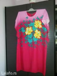 Letnja haljina S WELL in Novi Sad