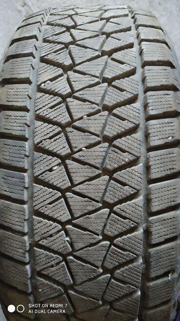 диски момо r18 в Кыргызстан: Срочно продаю почти новые колёса. 4 штуки 255/55 R18