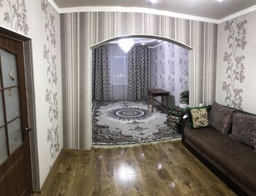 Флипчарты 65 х 100 см - Кыргызстан: Продается квартира: 2 комнаты, 99 кв. м