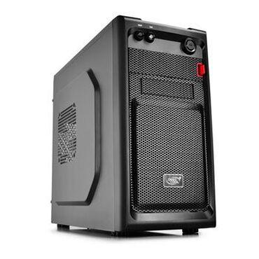 Продаю системный блок:Процессор - Intel Core i3 9100f (4 ядра 4