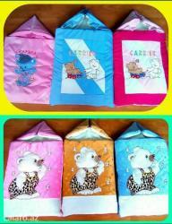 Конверты для новорожденных in Bakı