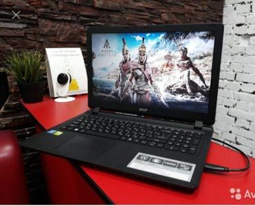 Продаю Отличный игровой Ноутбук! в Бишкек