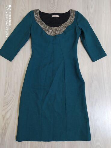 Продаю платье отличного качества. Одевала пару раз