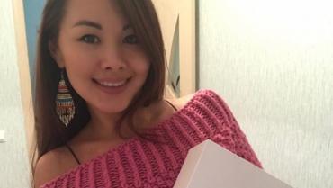 Сейф офисный - Кыргызстан: Книга-сейф купить,книга-сейф в Бишкеке +БЕСПЛАТНАЯ ДОСТАВКА ПО КР   С