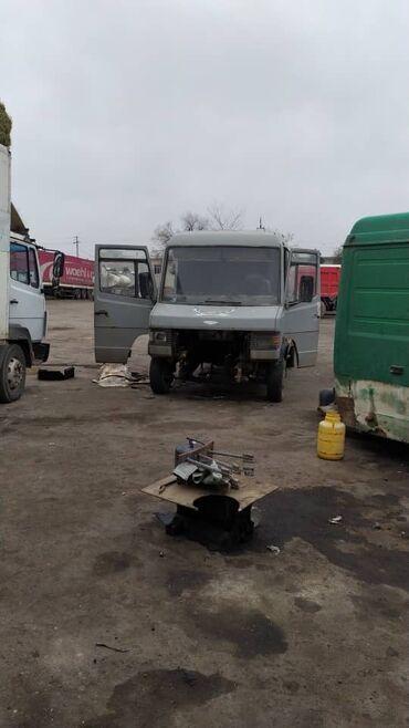 гигант 814 бишкек in Кыргызстан | АВТОЗАПЧАСТИ: Сойгонго гигант алабыз