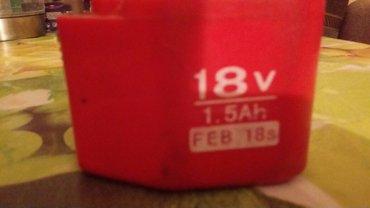 куплю, точ такие ботарейки для шруповерта, тока не здохшие! !! в Бишкек