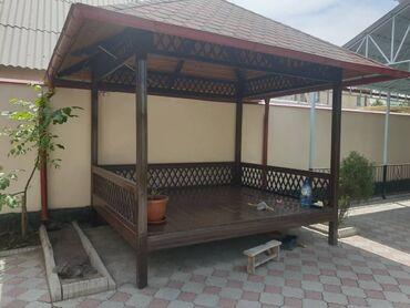 Продажа домов 40 кв. м, 3 комнаты, Требуется ремонт