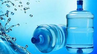 Гиссары в кыргызстане - Кыргызстан: Продается бизнес по производству и доставки бутилированной воды с