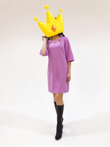 Платье для кормящих в Бишкек