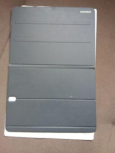 sumsung s3 в Кыргызстан: Магнитный чехол на планшет Samsung S3 original