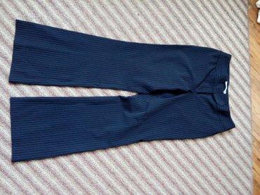 Pantalone br 12 - Krusevac