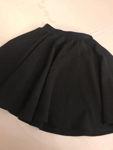 Школьные юбки для девочек  По низкой цене, хорошее качество  Как раз с