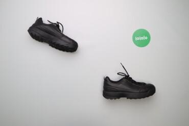 Мужская обувь - Украина: Чоловічі кросівки Victory    Довжина підошви: 24 см  Стан гарний, є сл