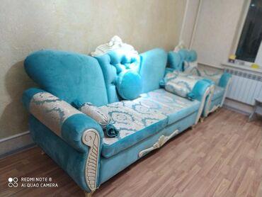 реставрация обуви бишкек в Кыргызстан: Ремонт, реставрация мебели | Бесплатная доставка