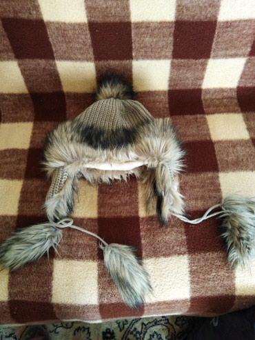 Kapa-gucci-obcm - Srbija: Kapa na prodaju