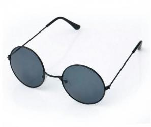Продаю очки по 1500 сом. Лепс и клаб в Бишкек