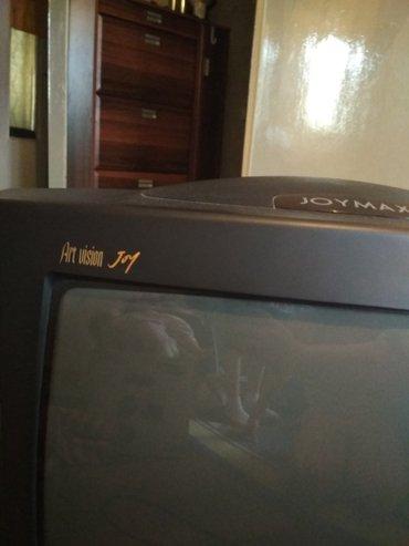 Телевизор lg в отличном состоянии рабочем состоянии. черный. в Бишкек