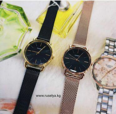 Новинки женских часов!___Механизм - Японский
