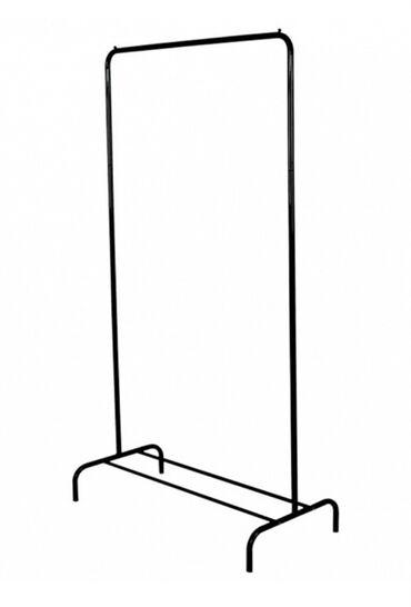 гелиевые шарики бишкек in Кыргызстан | ДРУГИЕ ТОВАРЫ ДЛЯ ДЕТЕЙ: Габариты  в собранном виде, мм: 820х390х1500 в упакованном виде, мм: 1
