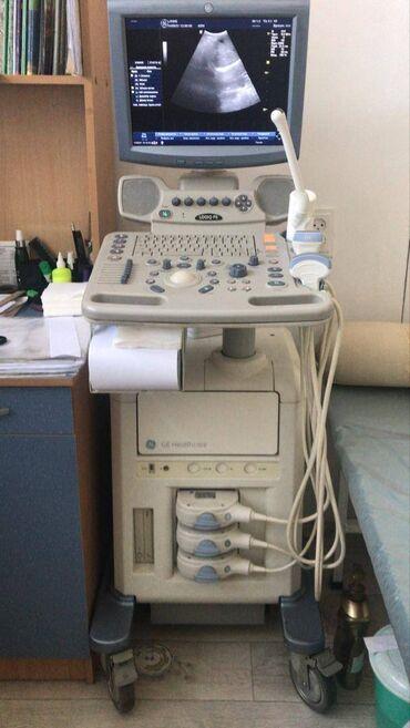 5991 объявлений: Продаю:УЗИ сканер LOGOQ P5 в отличном состоянии2009 года