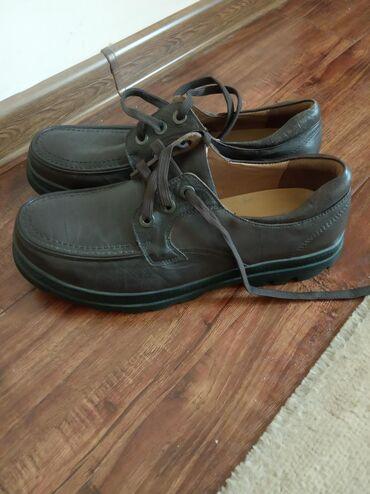 puma 43 в Кыргызстан: Новые мужские ботинки 43размер ! Производство Китай !